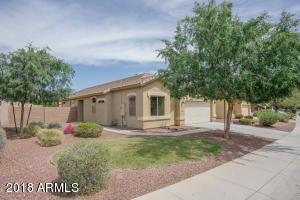 Property for sale at 17062 W Young Street, Surprise,  Arizona 85388
