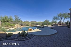 Property for sale at 41615 N Club Pointe Drive, Anthem,  Arizona 85086