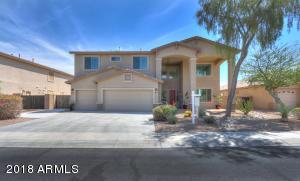 Property for sale at 42443 W Bravo Drive, Maricopa,  Arizona 85138