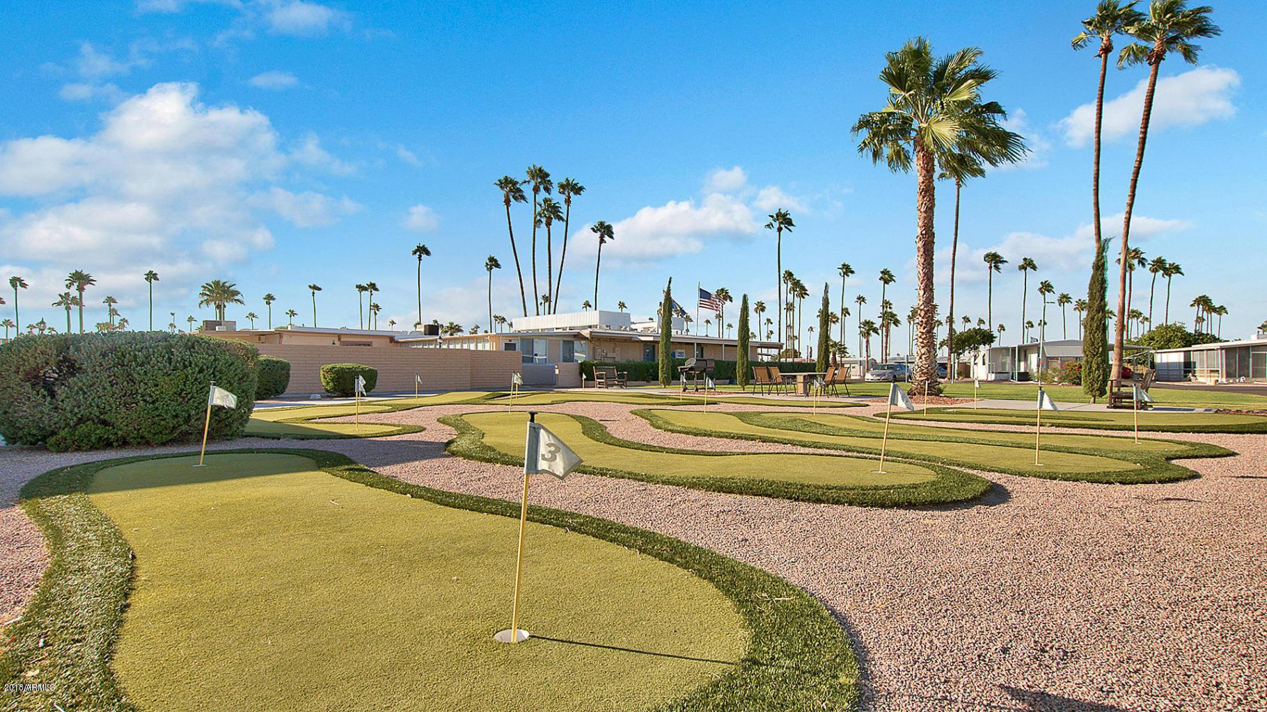 MLS 5759512 2701 E ALLRED Avenue Unit 98, Mesa, AZ Mesa AZ Newly Built
