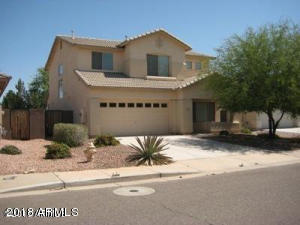 Property for sale at 14536 W Evans Drive, Surprise,  Arizona 85379