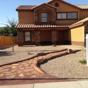 15809 W Caribbean Lane Surprise, AZ 85379