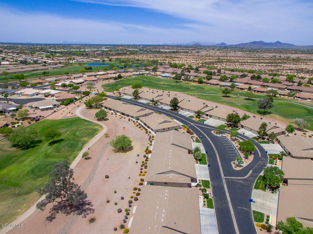 MLS 5759087 11250 E KILAREA Avenue Unit 220, Mesa, AZ 85209 Mesa AZ Condo or Townhome