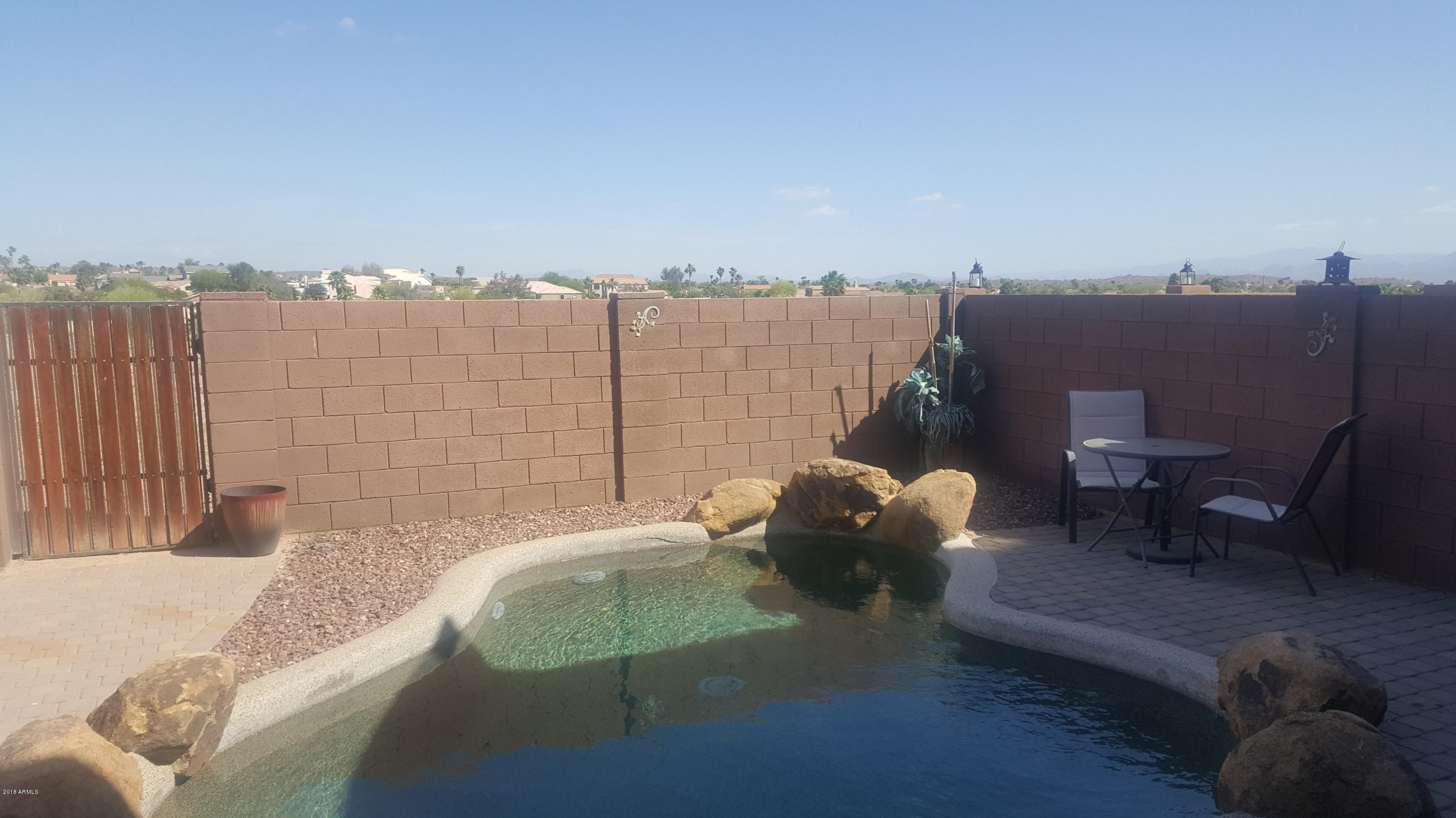 MLS 5759371 16674 E WESTBY Drive Unit 101, Fountain Hills, AZ 85268 Fountain Hills AZ REO Bank Owned Foreclosure