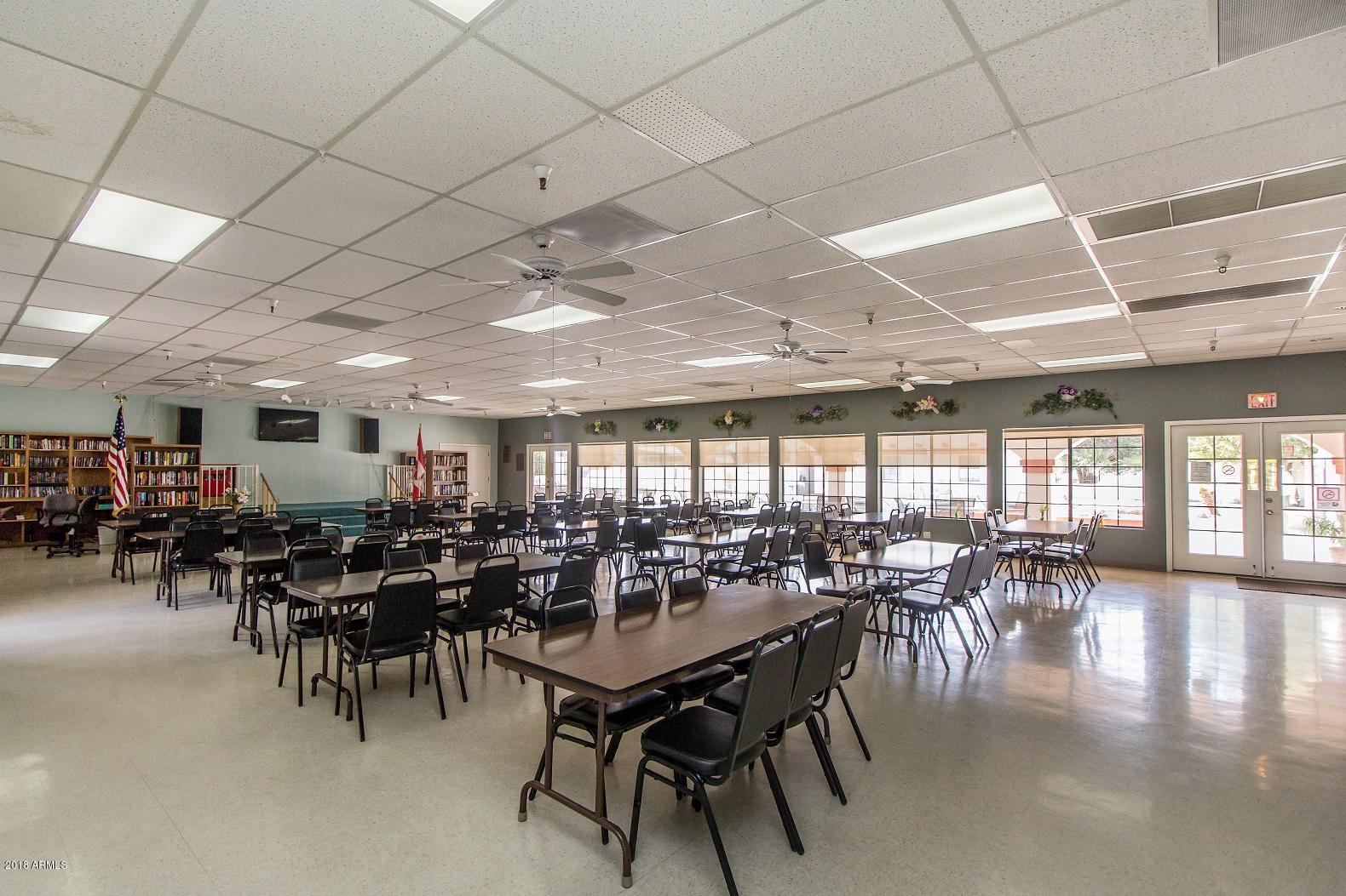 MLS 5759629 450 W Sunwest Drive Unit 279, Casa Grande, AZ Casa Grande AZ Adult Community