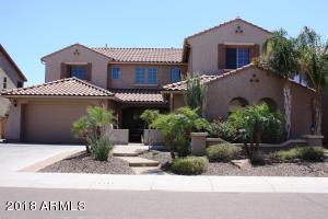 5547 W Cavedale Drive Phoenix, AZ 85083