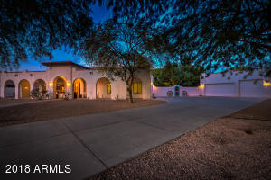 Property for sale at 22853 S 195th Place, Queen Creek,  Arizona 85142