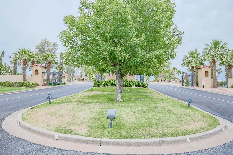 MLS 5759686 13226 W LOS BANCOS Drive, Sun City West, AZ Sun City West AZ Gated