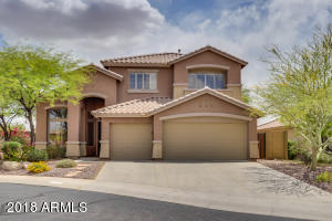 Property for sale at 41331 N Panther Creek Court, Anthem,  Arizona 85086