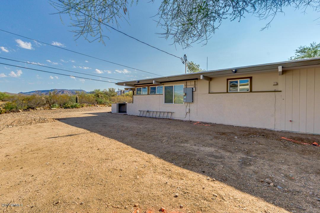 MLS 5760562 38446 N HAZELWOOD Circle, Cave Creek, AZ 85331 Cave Creek AZ Affordable