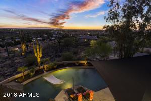 14624 N 15th Drive Phoenix, AZ 85023
