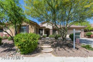 Property for sale at 40130 N Candlewyck Lane, Anthem,  Arizona 85086