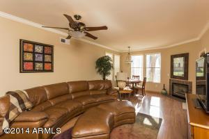 1149 sq. ft 2 bedrooms 2 bathrooms  House ,Scottsdale