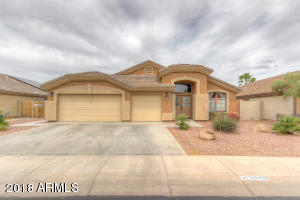 Property for sale at 13440 W Acapulco Lane, Surprise,  Arizona 85379