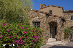 20913 N 104TH STREET, SCOTTSDALE, AZ 85255  Photo