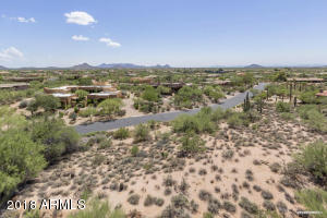 Property for sale at 36429 N Wildflower Road, Carefree,  Arizona 85377