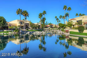 Property for sale at 10050 E Mountainview Lake Drive Unit: 48, Scottsdale,  Arizona 85258