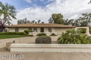 326 E Paradise Lane Phoenix, AZ 85022