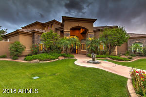 Property for sale at 4253 W Kitty Hawk Street, Chandler,  Arizona 85226