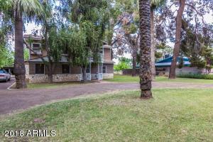 Property for sale at 3262 W Orangewood Avenue, Phoenix,  Arizona 85051