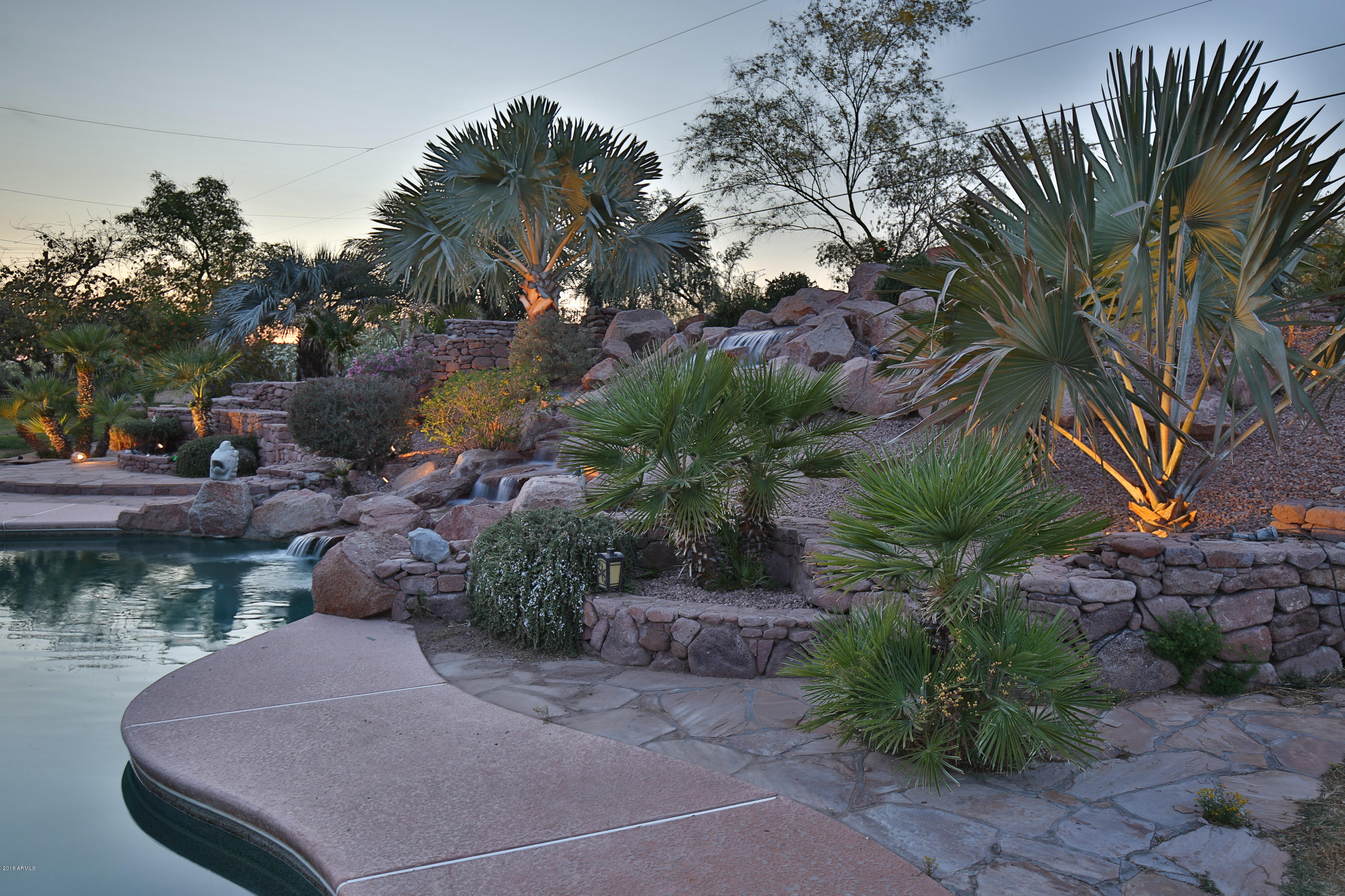 MLS 5761815 1091 S GERONIMO Road, Apache Junction, AZ 85119 Apache Junction AZ Private Pool