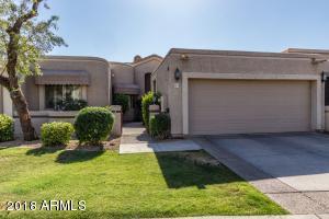 Property for sale at 8100 E Camelback Road Unit: 21, Scottsdale,  Arizona 85251