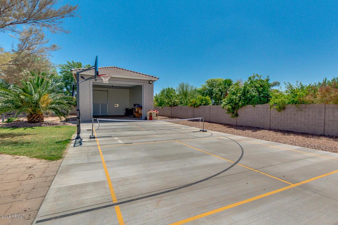 MLS 5765355 2655 E COUNTRY SHADOWS Court, Gilbert, AZ 85298 4 Bedroom Homes