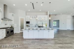 Property for sale at 17315 E Stone Crest Drive, Gilbert,  Arizona 85298