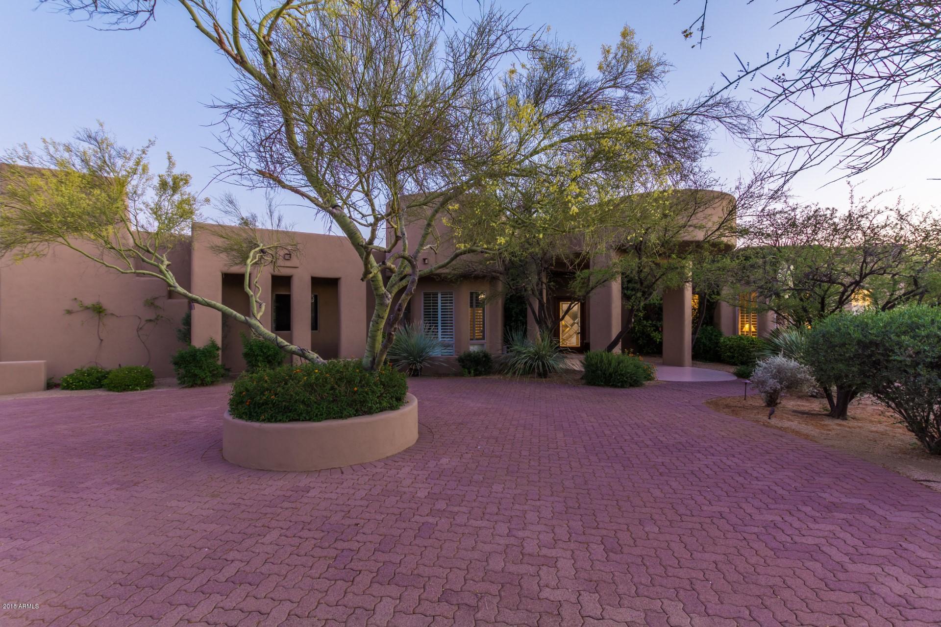 MLS 5761448 10040 E HAPPY VALLEY Road Unit 330, Scottsdale, AZ 85255 Scottsdale AZ Desert Highlands