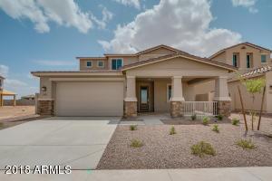 18163 W Via Montoya Drive Surprise, AZ 85387