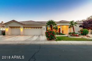 Property for sale at 1211 W Marina Drive, Chandler,  Arizona 85248