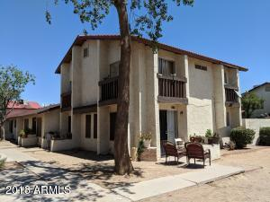 2440 E Waltann Lane Phoenix, AZ 85032