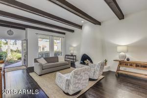 Property for sale at 7125 E Mcdonald Drive, Paradise Valley,  Arizona 85253