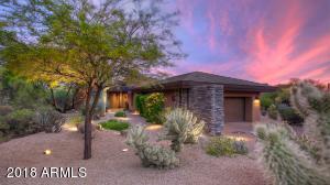 39072 N 102nd Way Scottsdale, AZ 85262