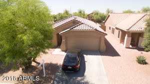 Property for sale at 15445 W Cameron Drive, Surprise,  Arizona 85379