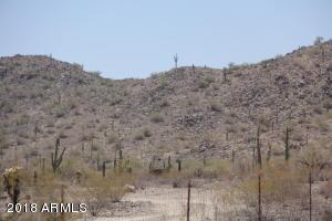 Property for sale at 00 W Quail Run Road, Maricopa,  Arizona 85139