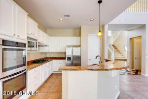 Property for sale at 2020 W Calle Marita, Phoenix,  Arizona 85085