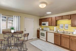 2501 N 15th Street Phoenix, AZ 85006