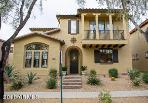 Property for sale at 2394 W Jake Haven, Phoenix,  Arizona 85085