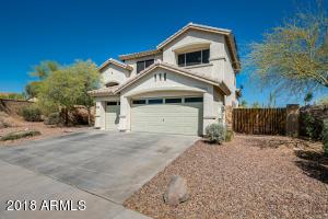 Property for sale at 40937 N Majesty Way, Anthem,  Arizona 85086