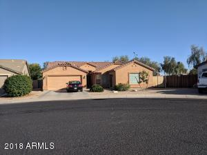 Property for sale at 16207 N 174th Court, Surprise,  Arizona 85388