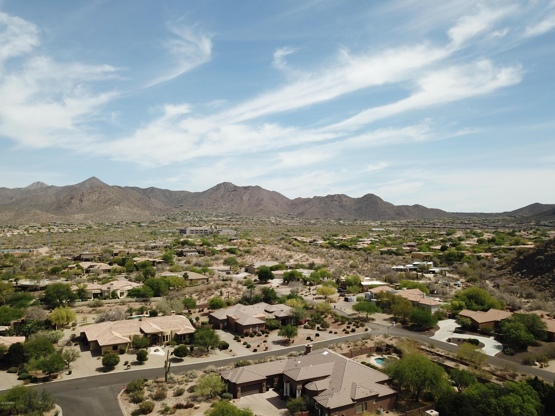9898 N 131ST Street Scottsdale, AZ 85259 - MLS #: 5763284