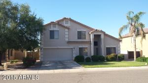Property for sale at 7448 W Crystal Road, Glendale,  Arizona 85308