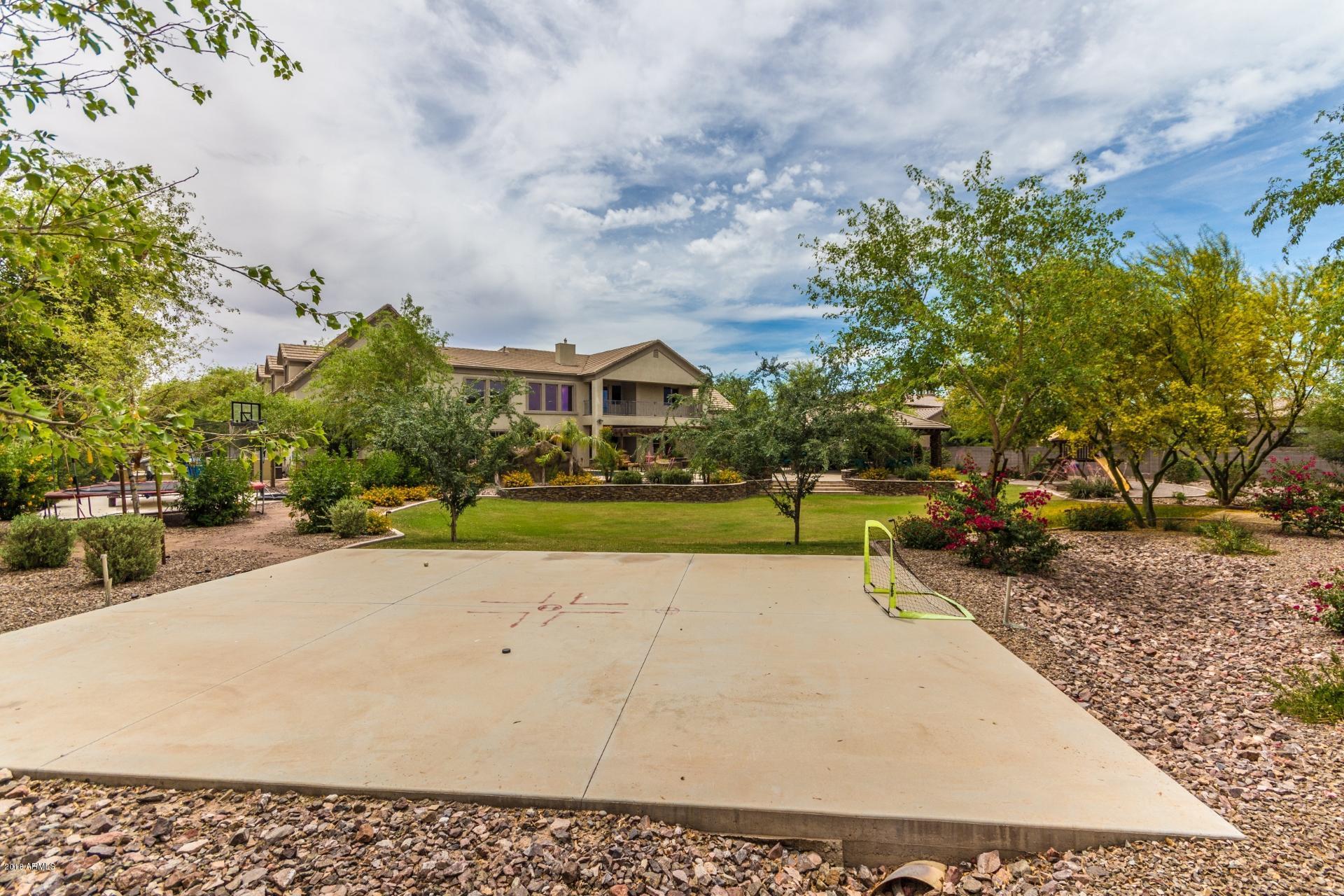 MLS 5763380 2052 E SANOQUE Boulevard, Gilbert, AZ 85298 Gilbert AZ Mountain View