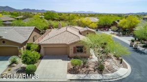 Property for sale at 41216 N Shadow Creek Court, Phoenix,  Arizona 85086