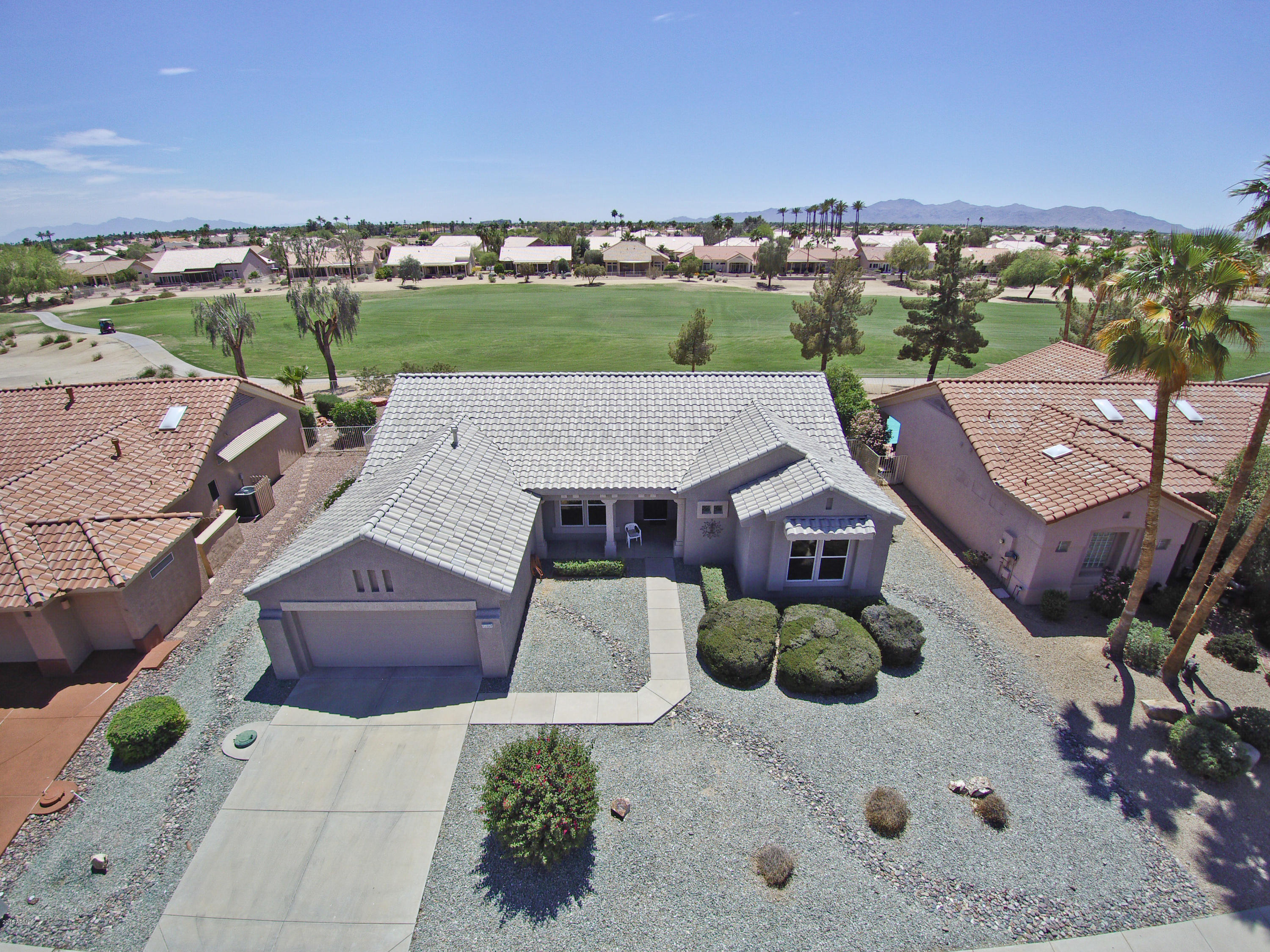 13909 W VIA TERCERO, SUN CITY WEST, AZ 85375