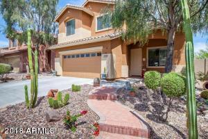 Property for sale at 39625 N Prairie Lane, Anthem,  Arizona 85086