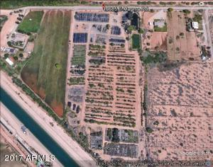 Property for sale at 10685 E Magma Road, Florence,  Arizona 85132