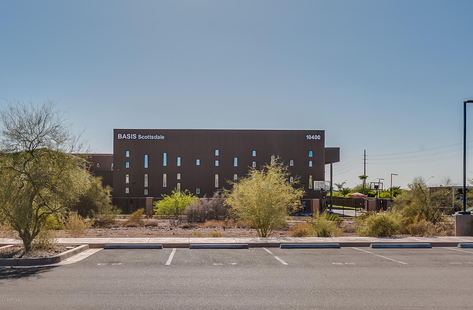 MLS 5765069 13101 E Cochise Road, Scottsdale, AZ 85259 Scottsdale AZ Metes And Bounds