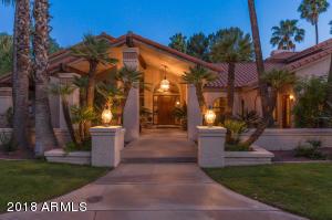 Property for sale at 691 E Houston Avenue, Gilbert,  Arizona 85234